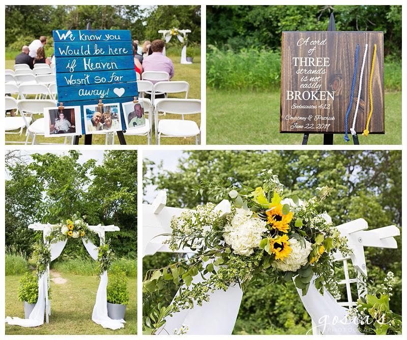 Appleton-wedding-photographer-Gosias-Photography-Whispering-Springs-Golf-Course-Fond-du-Lac-Courtney-and-Patrick-_0014.jpg