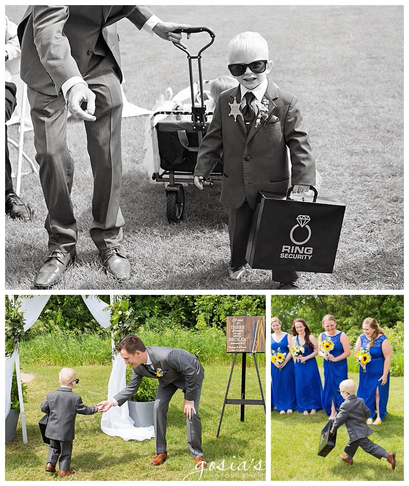 Appleton-wedding-photographer-Gosias-Photography-Whispering-Springs-Golf-Course-Fond-du-Lac-Courtney-and-Patrick-_0015.jpg