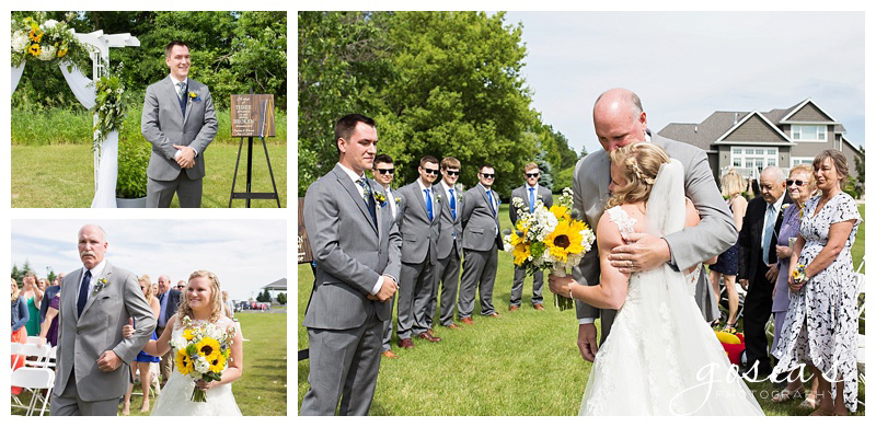 Appleton-wedding-photographer-Gosias-Photography-Whispering-Springs-Golf-Course-Fond-du-Lac-Courtney-and-Patrick-_0016.jpg