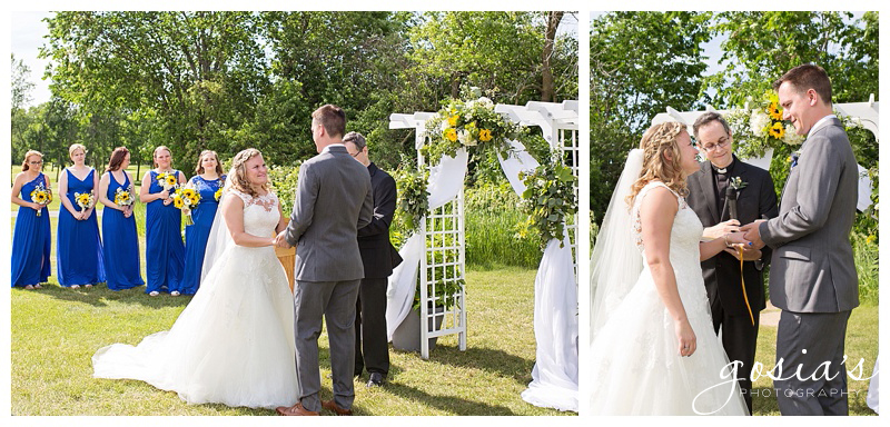 Appleton-wedding-photographer-Gosias-Photography-Whispering-Springs-Golf-Course-Fond-du-Lac-Courtney-and-Patrick-_0017.jpg