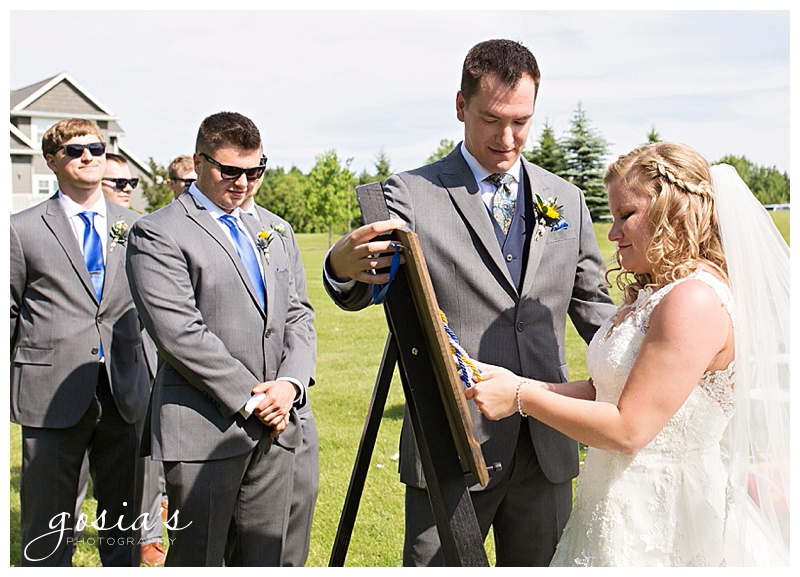 Appleton-wedding-photographer-Gosias-Photography-Whispering-Springs-Golf-Course-Fond-du-Lac-Courtney-and-Patrick-_0018.jpg