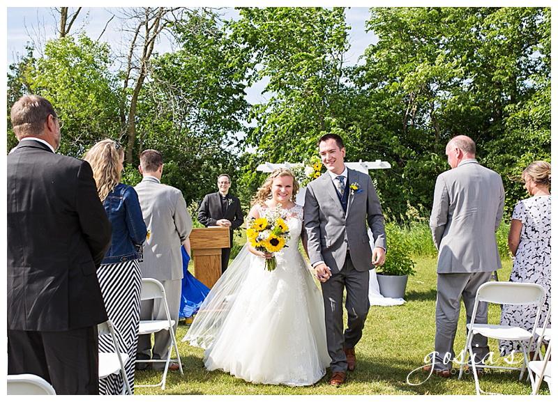 Appleton-wedding-photographer-Gosias-Photography-Whispering-Springs-Golf-Course-Fond-du-Lac-Courtney-and-Patrick-_0019.jpg