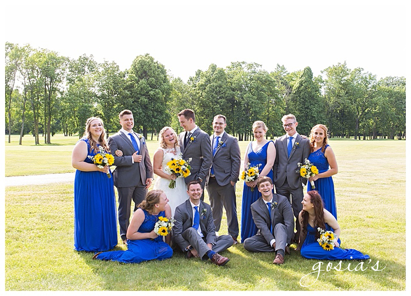 Appleton-wedding-photographer-Gosias-Photography-Whispering-Springs-Golf-Course-Fond-du-Lac-Courtney-and-Patrick-_0020.jpg