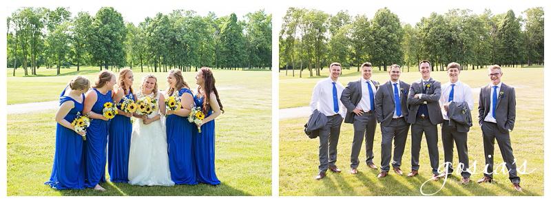 Appleton-wedding-photographer-Gosias-Photography-Whispering-Springs-Golf-Course-Fond-du-Lac-Courtney-and-Patrick-_0021.jpg