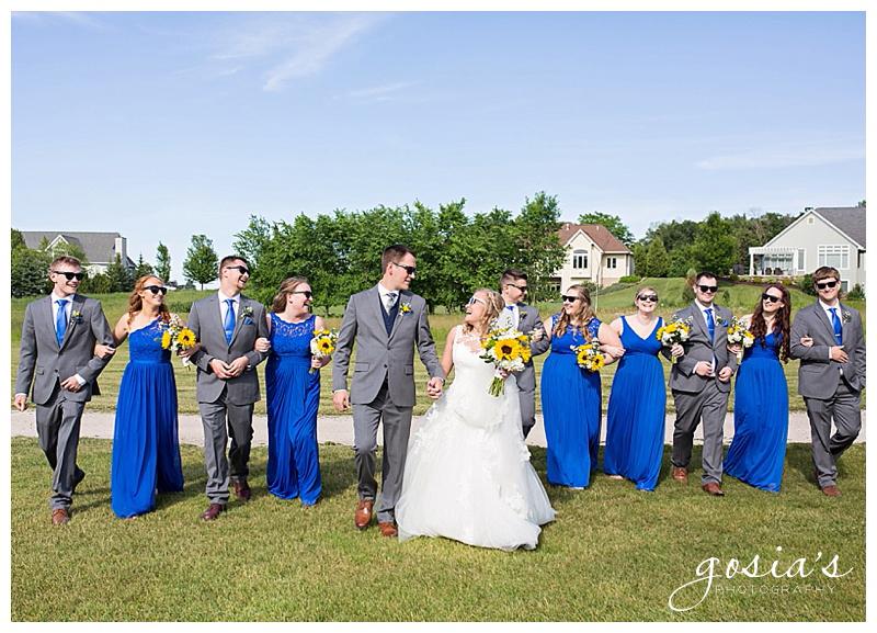 Appleton-wedding-photographer-Gosias-Photography-Whispering-Springs-Golf-Course-Fond-du-Lac-Courtney-and-Patrick-_0022.jpg