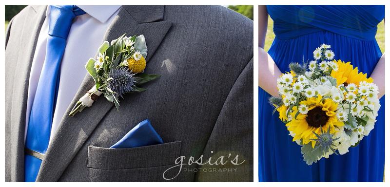 Appleton-wedding-photographer-Gosias-Photography-Whispering-Springs-Golf-Course-Fond-du-Lac-Courtney-and-Patrick-_0023.jpg