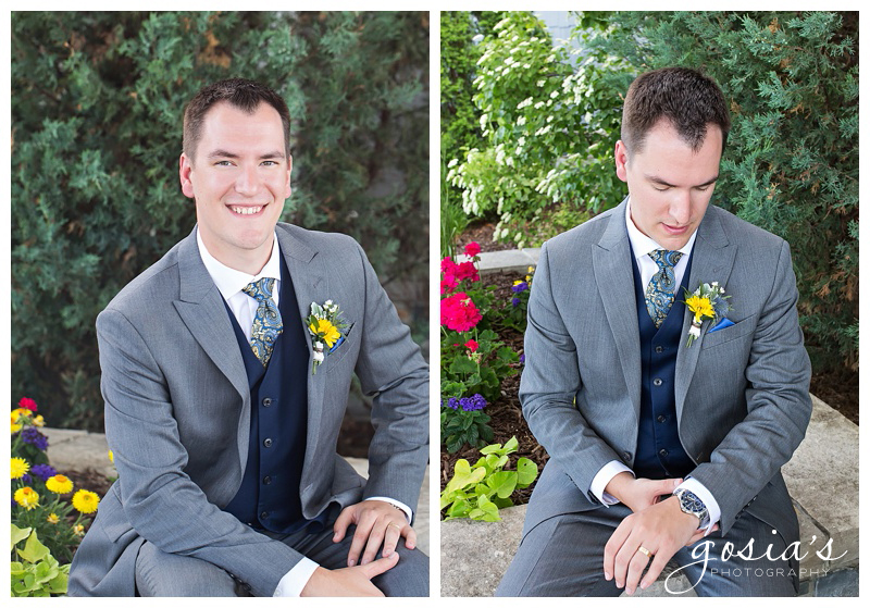 Appleton-wedding-photographer-Gosias-Photography-Whispering-Springs-Golf-Course-Fond-du-Lac-Courtney-and-Patrick-_0025.jpg