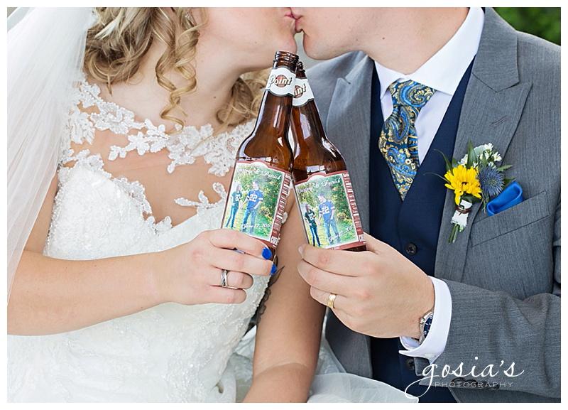 Appleton-wedding-photographer-Gosias-Photography-Whispering-Springs-Golf-Course-Fond-du-Lac-Courtney-and-Patrick-_0026.jpg