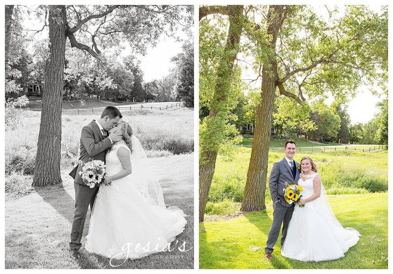 Appleton-wedding-photographer-Gosias-Photography-Whispering-Springs-Golf-Course-Fond-du-Lac-Courtney-and-Patrick-_0027.jpg