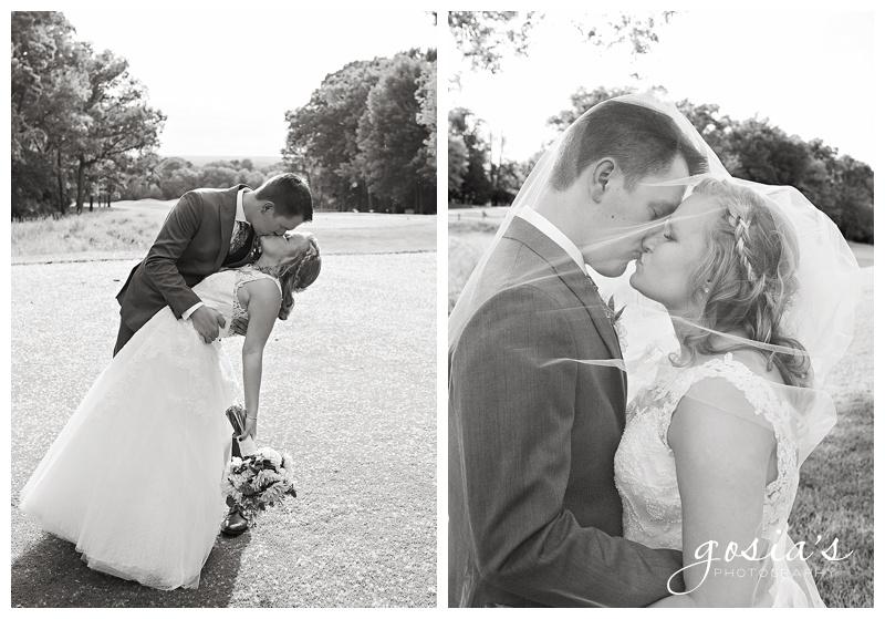 Appleton-wedding-photographer-Gosias-Photography-Whispering-Springs-Golf-Course-Fond-du-Lac-Courtney-and-Patrick-_0029.jpg