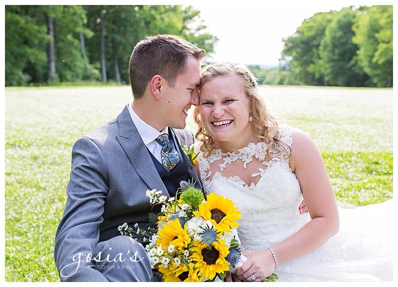 Appleton-wedding-photographer-Gosias-Photography-Whispering-Springs-Golf-Course-Fond-du-Lac-Courtney-and-Patrick-_0030.jpg