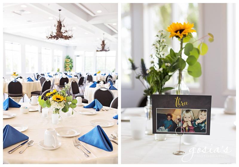 Appleton-wedding-photographer-Gosias-Photography-Whispering-Springs-Golf-Course-Fond-du-Lac-Courtney-and-Patrick-_0031.jpg