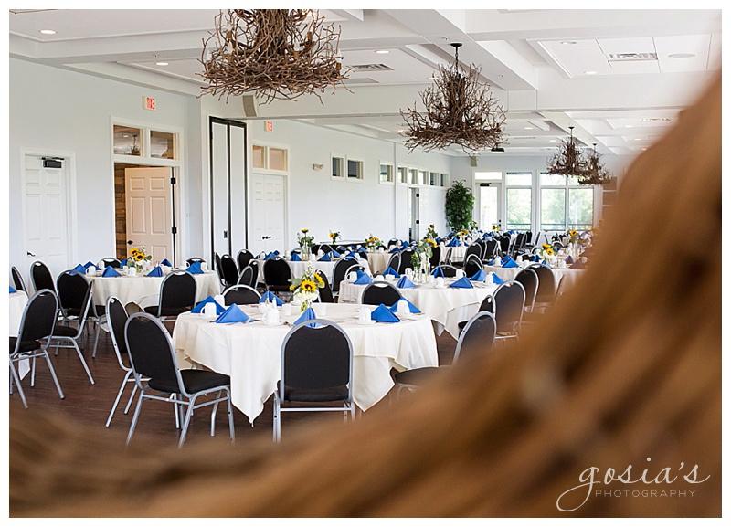 Appleton-wedding-photographer-Gosias-Photography-Whispering-Springs-Golf-Course-Fond-du-Lac-Courtney-and-Patrick-_0033.jpg