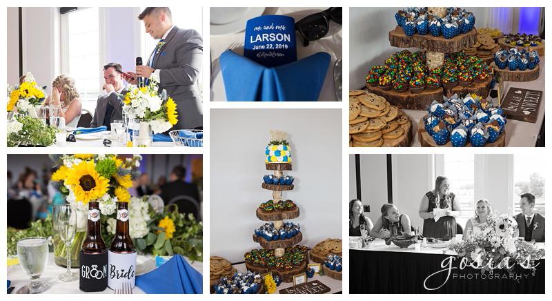 Appleton-wedding-photographer-Gosias-Photography-Whispering-Springs-Golf-Course-Fond-du-Lac-Courtney-and-Patrick-_0032.jpg