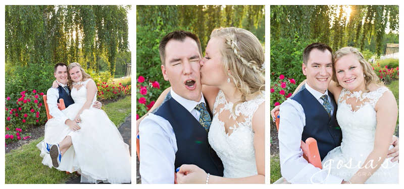 Appleton-wedding-photographer-Gosias-Photography-Whispering-Springs-Golf-Course-Fond-du-Lac-Courtney-and-Patrick-_0034.jpg