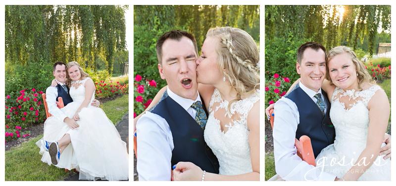 Appleton-wedding-photographer-Gosias-Photography-Whispering-Springs-Golf-Course-Fond-du-Lac-Courtney-and-Patrick-_0034.jpg
