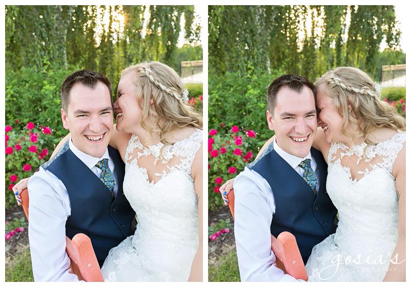 Appleton-wedding-photographer-Gosias-Photography-Whispering-Springs-Golf-Course-Fond-du-Lac-Courtney-and-Patrick-_0035.jpg