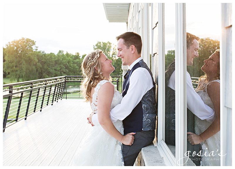 Appleton-wedding-photographer-Gosias-Photography-Whispering-Springs-Golf-Course-Fond-du-Lac-Courtney-and-Patrick-_0036.jpg