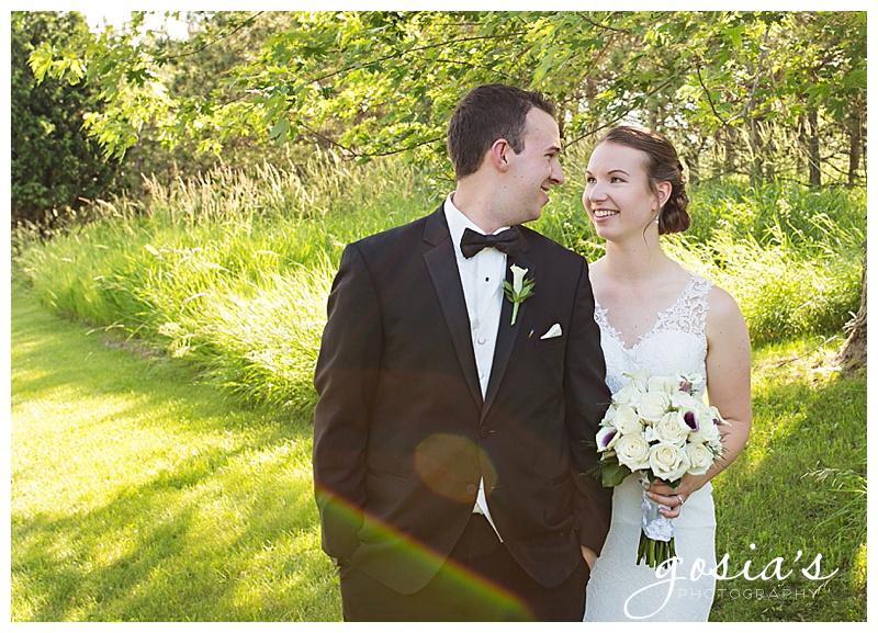 Appleton-wedding-photographer-Gosias-Photography-New-Hope-Lutheran-ceremony-Grand-Meridian-reception-Kayla-and-Ryan-_0001.jpg