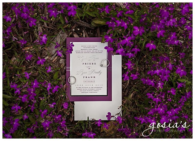 Appleton-wedding-photographer-Gosias-Photography-New-Hope-Lutheran-ceremony-Grand-Meridian-reception-Kayla-and-Ryan-_0002.jpg