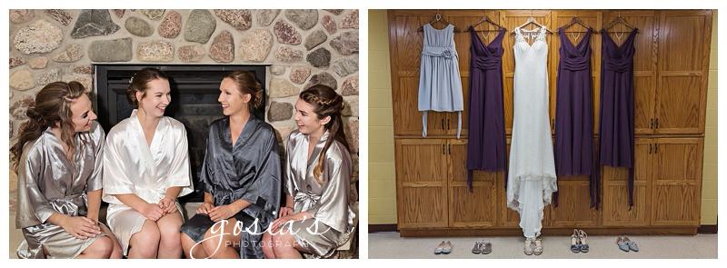 Appleton-wedding-photographer-Gosias-Photography-New-Hope-Lutheran-ceremony-Grand-Meridian-reception-Kayla-and-Ryan-_0003.jpg