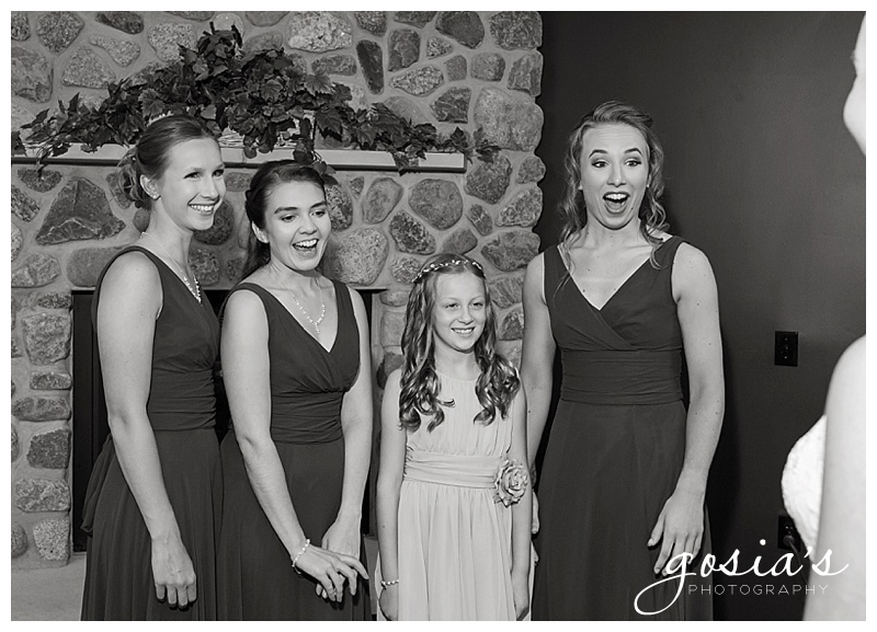 Appleton-wedding-photographer-Gosias-Photography-New-Hope-Lutheran-ceremony-Grand-Meridian-reception-Kayla-and-Ryan-_0005.jpg