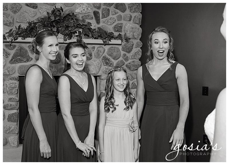 Appleton-wedding-photographer-Gosias-Photography-New-Hope-Lutheran-ceremony-Grand-Meridian-reception-Kayla-and-Ryan-_0005.jpg