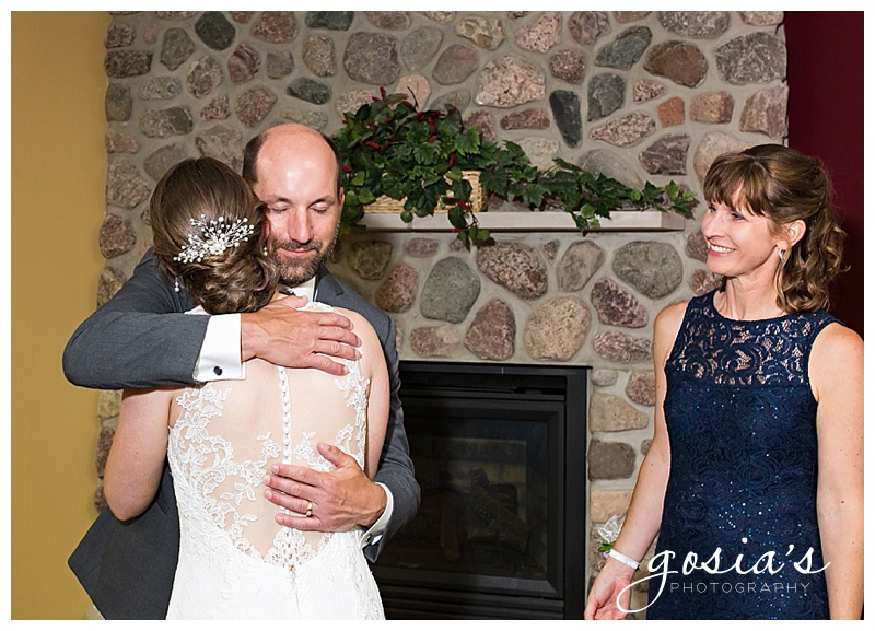 Appleton-wedding-photographer-Gosias-Photography-New-Hope-Lutheran-ceremony-Grand-Meridian-reception-Kayla-and-Ryan-_0006.jpg