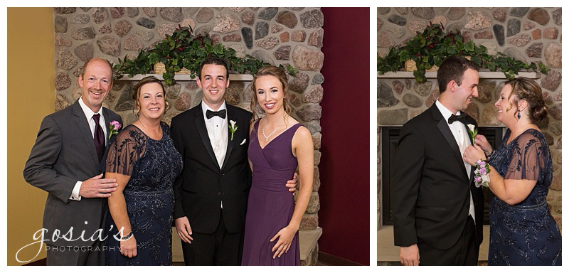 Appleton-wedding-photographer-Gosias-Photography-New-Hope-Lutheran-ceremony-Grand-Meridian-reception-Kayla-and-Ryan-_0007.jpg