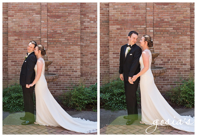 Appleton-wedding-photographer-Gosias-Photography-New-Hope-Lutheran-ceremony-Grand-Meridian-reception-Kayla-and-Ryan-_0008.jpg