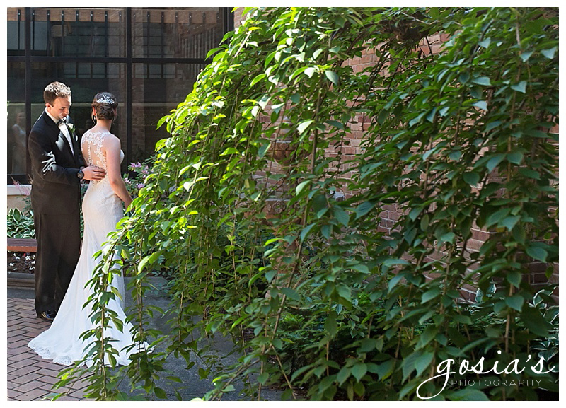 Appleton-wedding-photographer-Gosias-Photography-New-Hope-Lutheran-ceremony-Grand-Meridian-reception-Kayla-and-Ryan-_0009.jpg