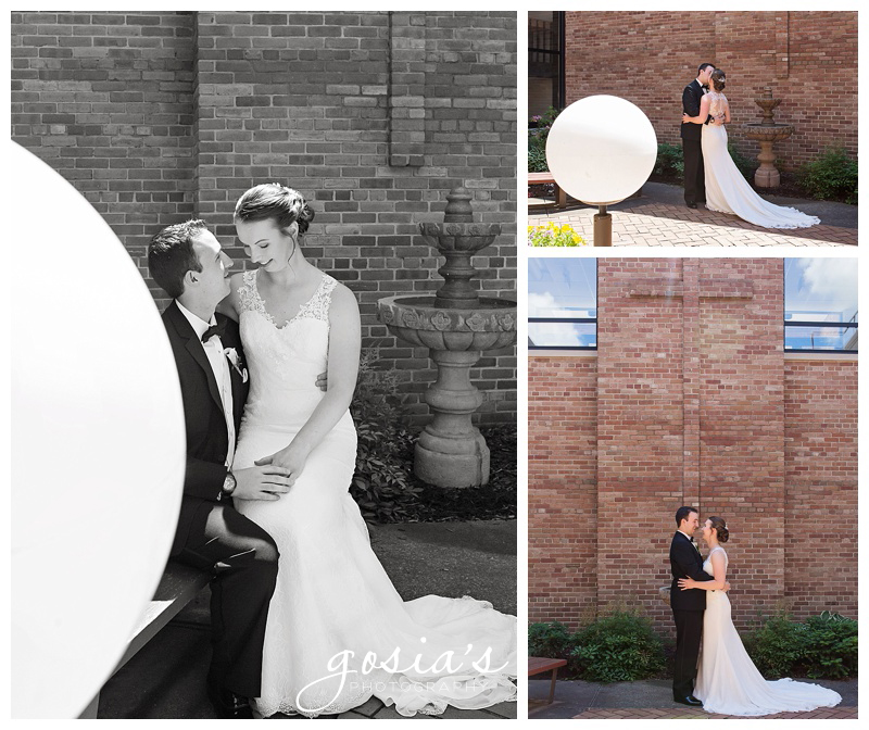 Appleton-wedding-photographer-Gosias-Photography-New-Hope-Lutheran-ceremony-Grand-Meridian-reception-Kayla-and-Ryan-_0011.jpg