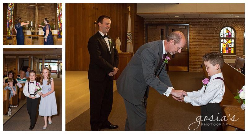 Appleton-wedding-photographer-Gosias-Photography-New-Hope-Lutheran-ceremony-Grand-Meridian-reception-Kayla-and-Ryan-_0013.jpg