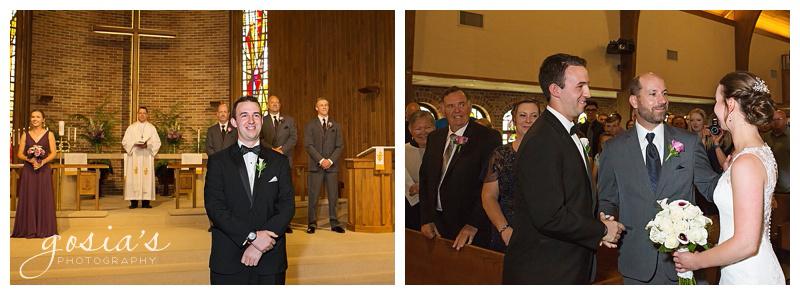 Appleton-wedding-photographer-Gosias-Photography-New-Hope-Lutheran-ceremony-Grand-Meridian-reception-Kayla-and-Ryan-_0014.jpg