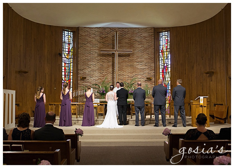 Appleton-wedding-photographer-Gosias-Photography-New-Hope-Lutheran-ceremony-Grand-Meridian-reception-Kayla-and-Ryan-_0016.jpg