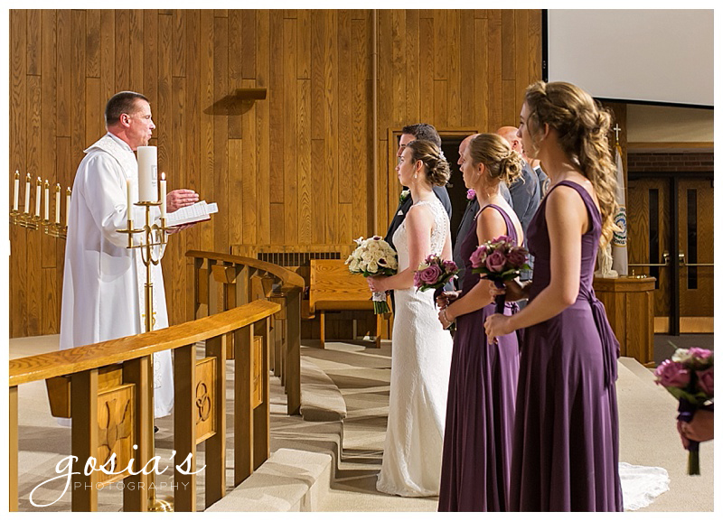 Appleton-wedding-photographer-Gosias-Photography-New-Hope-Lutheran-ceremony-Grand-Meridian-reception-Kayla-and-Ryan-_0017.jpg