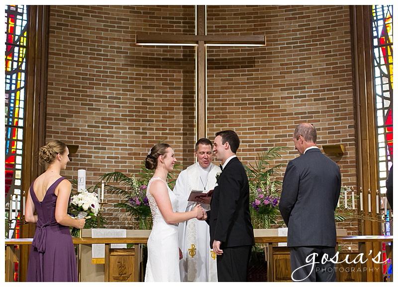 Appleton-wedding-photographer-Gosias-Photography-New-Hope-Lutheran-ceremony-Grand-Meridian-reception-Kayla-and-Ryan-_0018.jpg