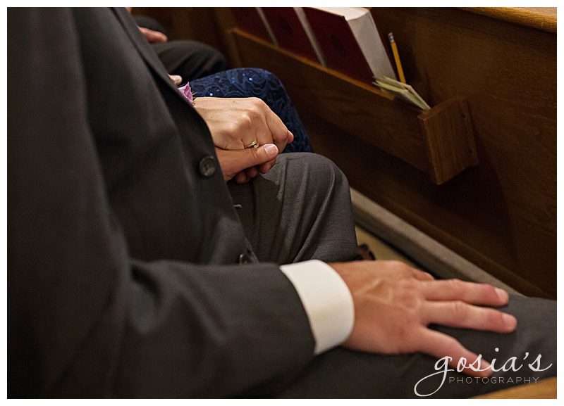 Appleton-wedding-photographer-Gosias-Photography-New-Hope-Lutheran-ceremony-Grand-Meridian-reception-Kayla-and-Ryan-_0019.jpg