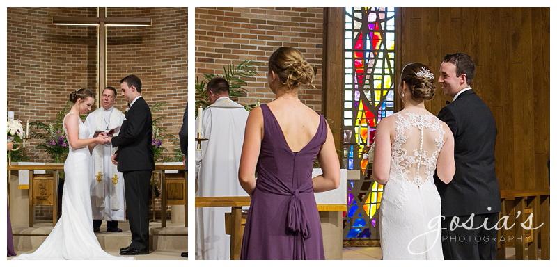Appleton-wedding-photographer-Gosias-Photography-New-Hope-Lutheran-ceremony-Grand-Meridian-reception-Kayla-and-Ryan-_0021.jpg