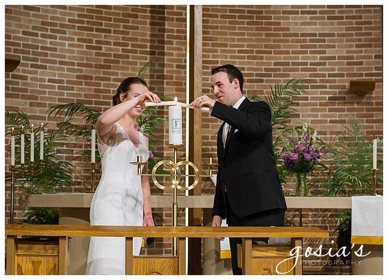 Appleton-wedding-photographer-Gosias-Photography-New-Hope-Lutheran-ceremony-Grand-Meridian-reception-Kayla-and-Ryan-_0022.jpg
