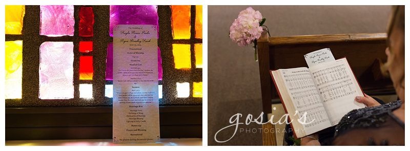 Appleton-wedding-photographer-Gosias-Photography-New-Hope-Lutheran-ceremony-Grand-Meridian-reception-Kayla-and-Ryan-_0023.jpg
