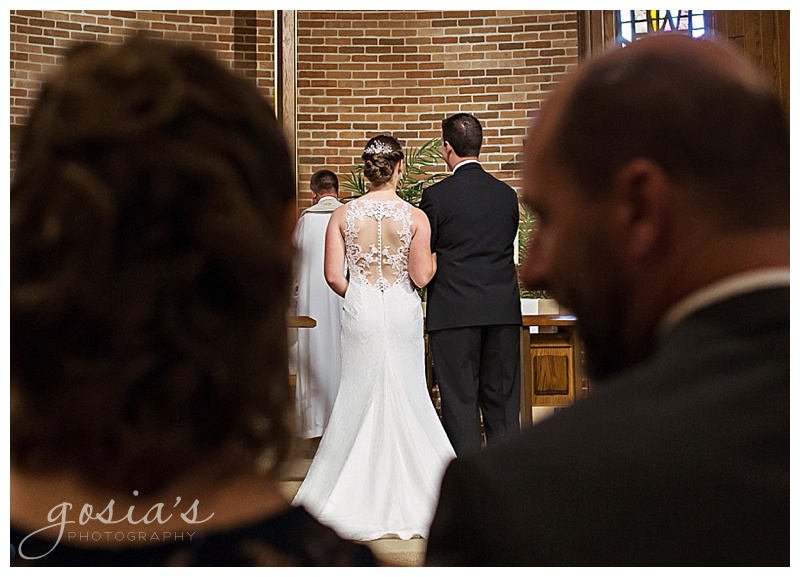 Appleton-wedding-photographer-Gosias-Photography-New-Hope-Lutheran-ceremony-Grand-Meridian-reception-Kayla-and-Ryan-_0024.jpg
