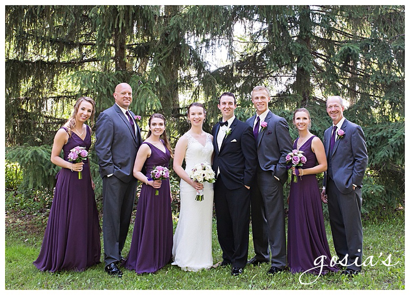 Appleton-wedding-photographer-Gosias-Photography-New-Hope-Lutheran-ceremony-Grand-Meridian-reception-Kayla-and-Ryan-_0025.jpg