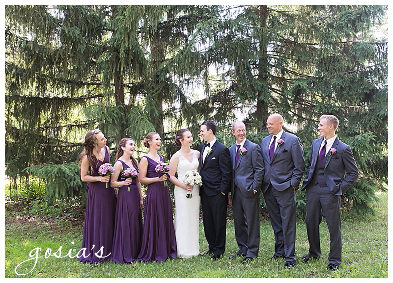 Appleton-wedding-photographer-Gosias-Photography-New-Hope-Lutheran-ceremony-Grand-Meridian-reception-Kayla-and-Ryan-_0026.jpg