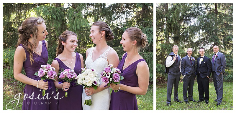 Appleton-wedding-photographer-Gosias-Photography-New-Hope-Lutheran-ceremony-Grand-Meridian-reception-Kayla-and-Ryan-_0027.jpg
