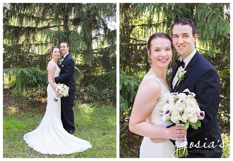 Appleton-wedding-photographer-Gosias-Photography-New-Hope-Lutheran-ceremony-Grand-Meridian-reception-Kayla-and-Ryan-_0028.jpg