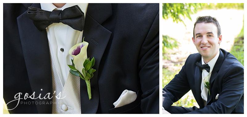 Appleton-wedding-photographer-Gosias-Photography-New-Hope-Lutheran-ceremony-Grand-Meridian-reception-Kayla-and-Ryan-_0031.jpg
