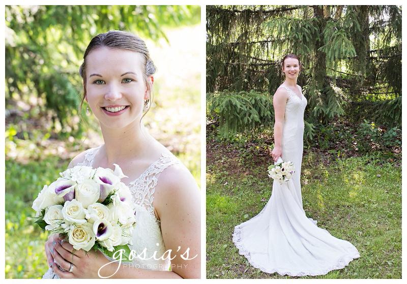 Appleton-wedding-photographer-Gosias-Photography-New-Hope-Lutheran-ceremony-Grand-Meridian-reception-Kayla-and-Ryan-_0030.jpg