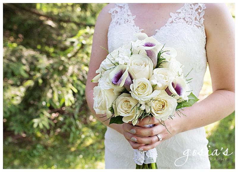 Appleton-wedding-photographer-Gosias-Photography-New-Hope-Lutheran-ceremony-Grand-Meridian-reception-Kayla-and-Ryan-_0032.jpg