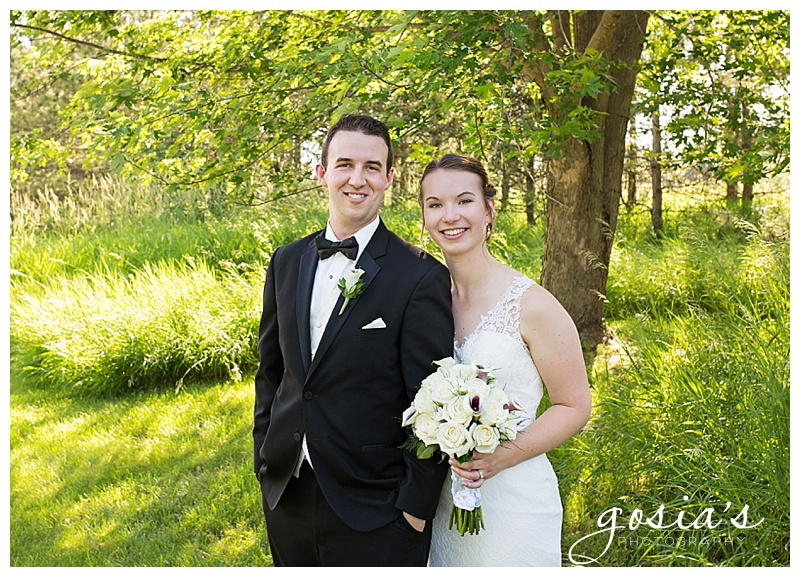 Appleton-wedding-photographer-Gosias-Photography-New-Hope-Lutheran-ceremony-Grand-Meridian-reception-Kayla-and-Ryan-_0034.jpg